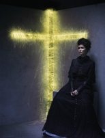 The Fabulous Story of Audrey Tautou