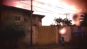 WE World: Lagos, the African Way ofCivilisation