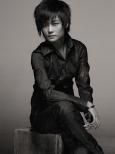 Li Yu Chun