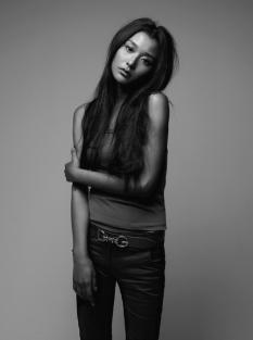 Feng Jing