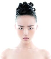 Tony Li: Orientale Afresh