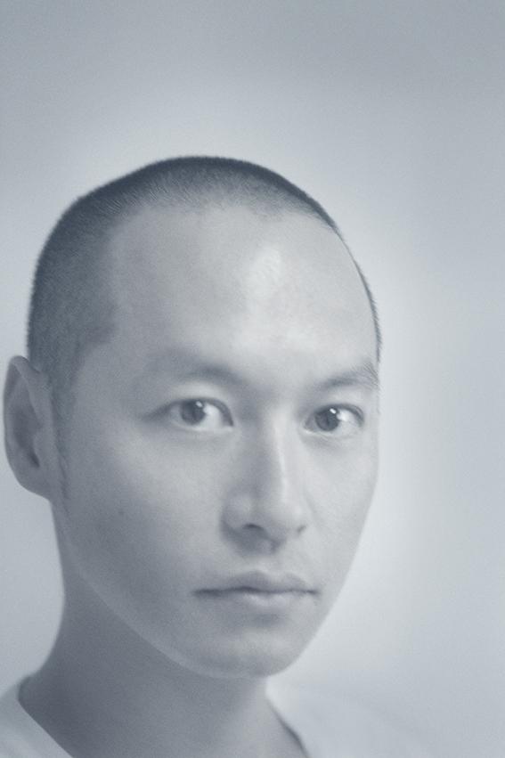 Hironobu Sato