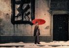 Wing Shya: Hong Kong's Enigma