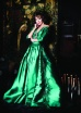Diva Joan Collins