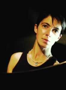 Anne Deniau