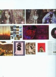 香港風尚 Vol.2.2004_4
