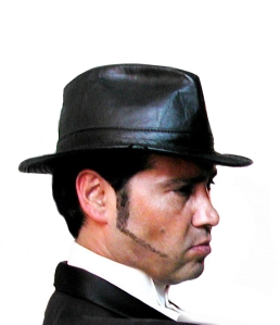 Javier de Pison