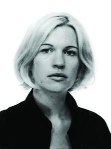 Nina Bestelmeyer