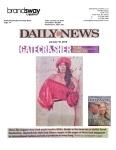 NY Daily News - 1.10.12