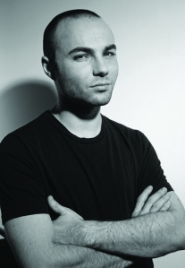 Olivier Baille