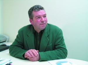 Peter Hibbard