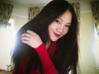 Priscilla Lee