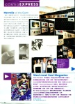 Vogue Taiwan_1