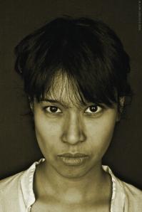 Yvonne Quisumbing-Romulo