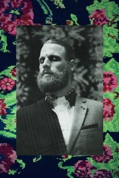 Stefan Giftthaler