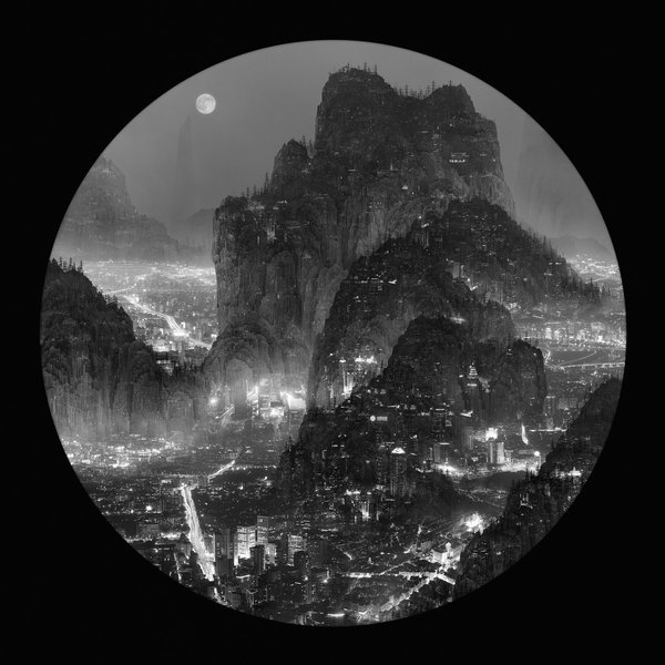 yang-yongliang-the-moonlight-full-moon-edition-of-7-led-light-box-or-giclee-print-on-paper-140-x-140-cm-2012-hr-