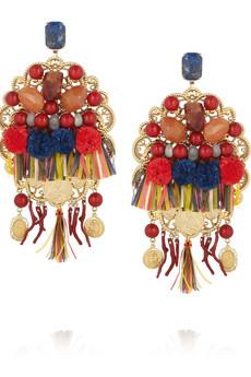 WE Desire: Dolce &Gabbana