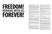 WE38forScreenView-liberty