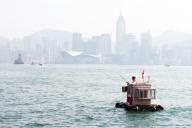 HK EYE BOOK_Kacey WONG_Paddling Home 2009