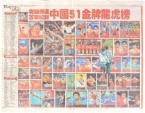 HK EYE BOOK_Solomon YU_History Rewritten 2008