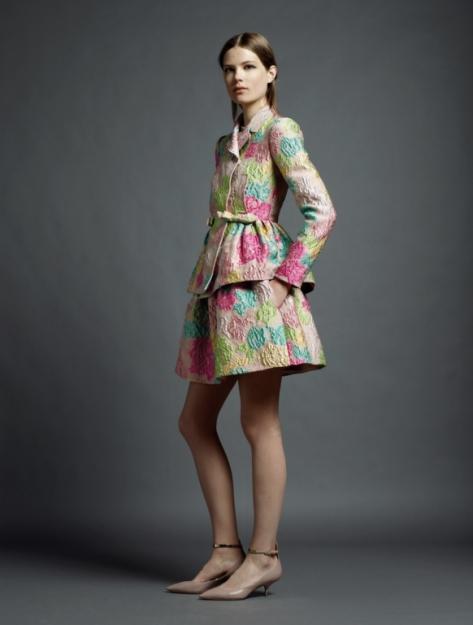 Jacket-34000-Skirt-15000-1024x768