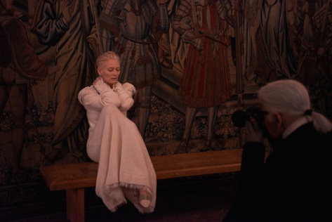 chanel-making-of-the-campaign-with-tilda-swinton-07