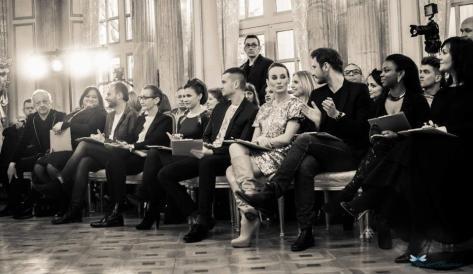 jury_fashion_culture_londyn