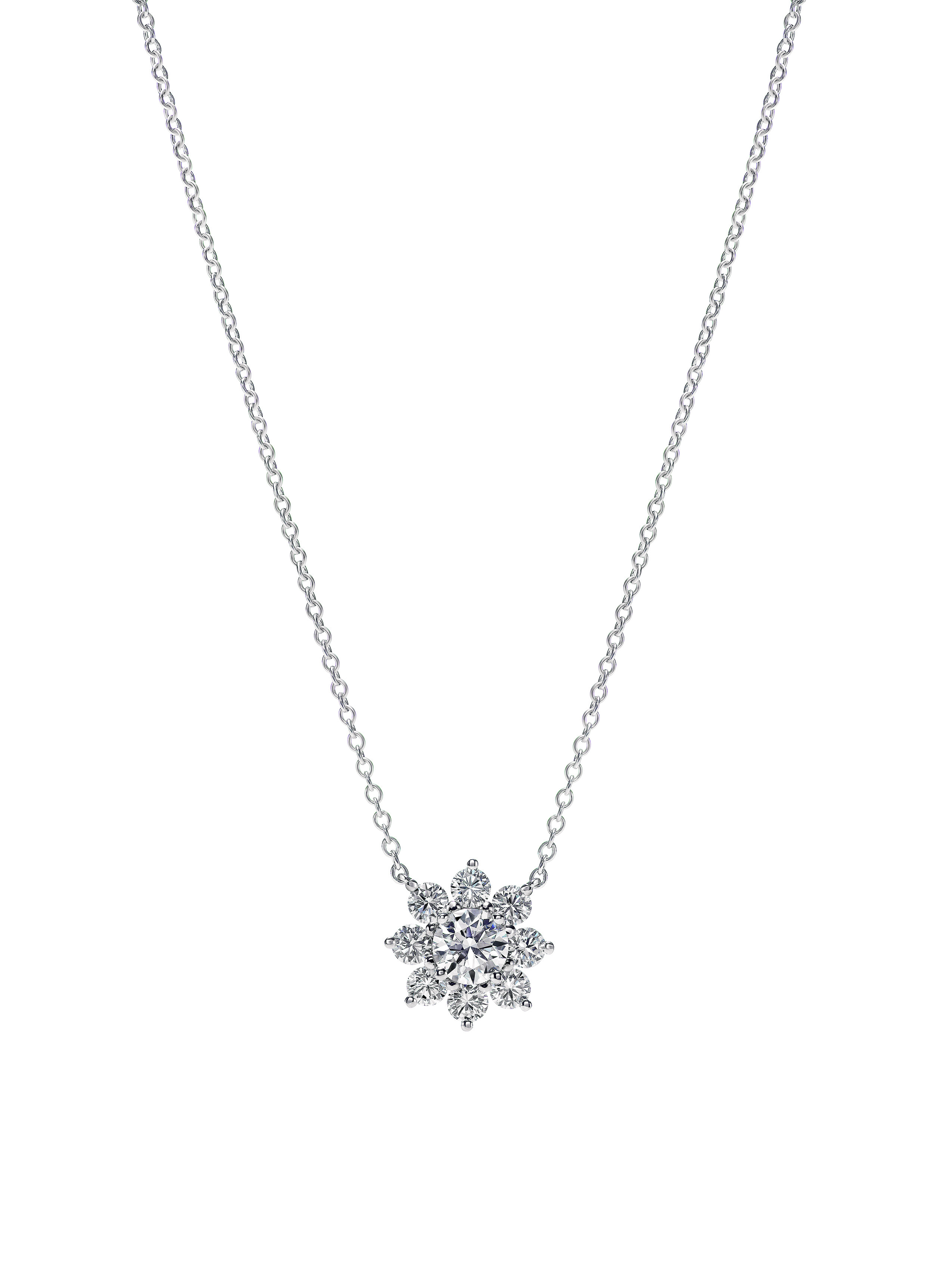 Beautiful harry winston diamond pendant jewellrys website the oustanding digital imagery is part of beautiful harry winston diamond pendant has dimension x pixel you can download and obtain the beautiful harry aloadofball Images