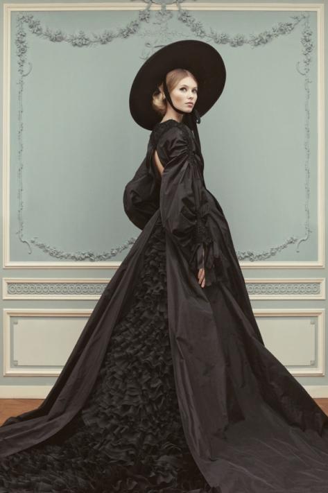 ulyana-sergeenko-haute-couture-spring-summer-2013-02