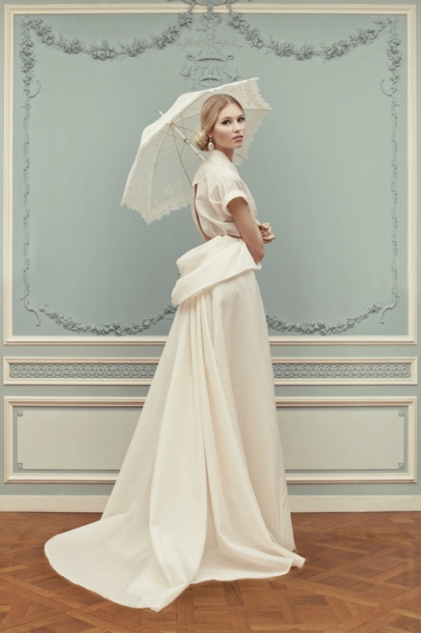 ulyana-sergeenko-haute-couture-spring-summer-2013-04