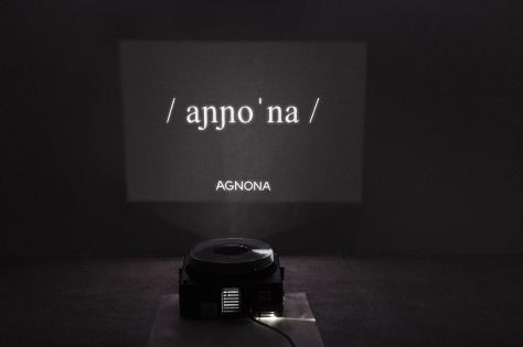 gn-project-07-agnona