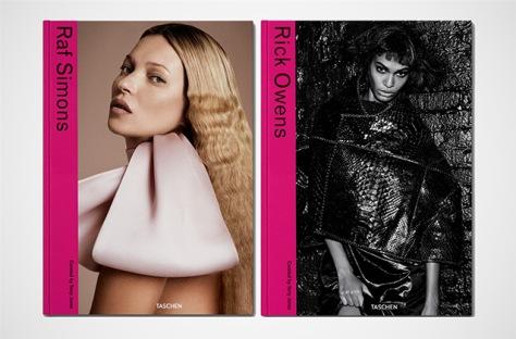 rick-owens-raf-simons-portfolio-books-2013-01