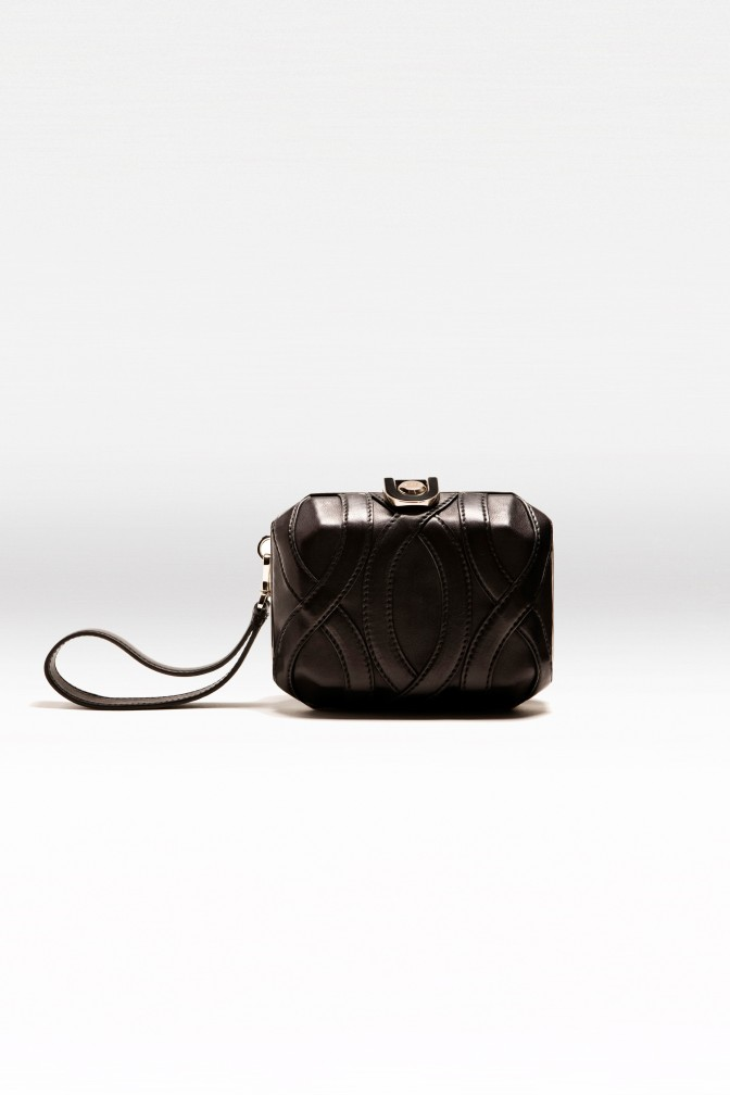 WE Chronicle: Bally New Papillon Collection