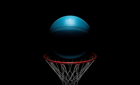 hermes_basketball_00