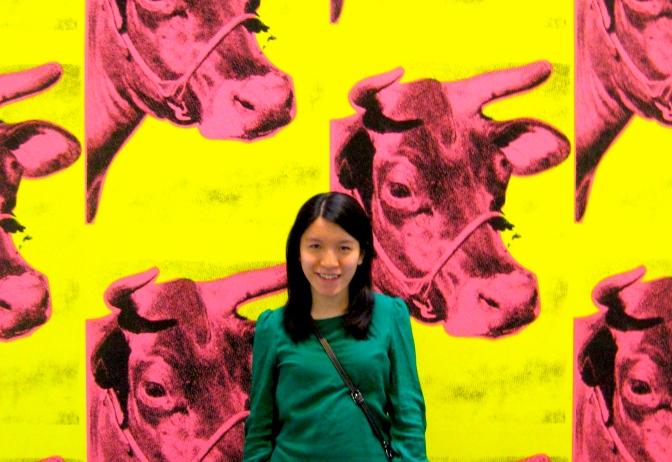Kayi Tsang