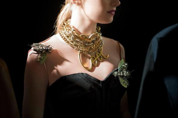 lanvin-cool-collana-necklace