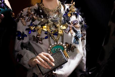 lanvin-cool-jewels