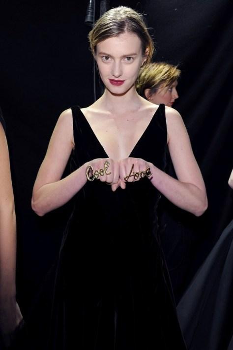 lanvin-cool-love-collana-rings-anelli