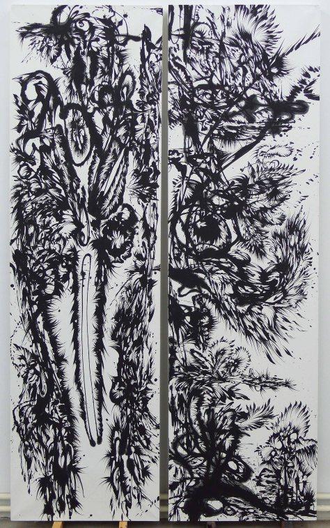 zoon-北京生物,no.1206,70x240cmx2p 拷貝
