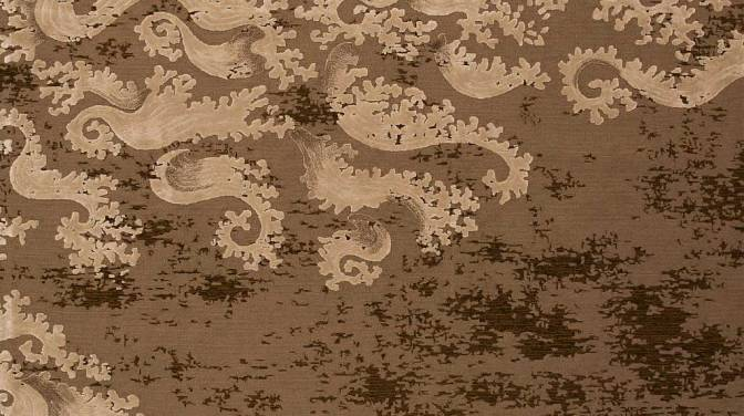 The Art of Carpet