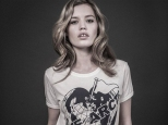 vivienne-westwood-andy-gotts-save-the-arctic-2