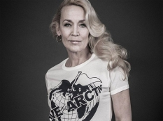 vivienne-westwood-andy-gotts-save-the-arctic-3