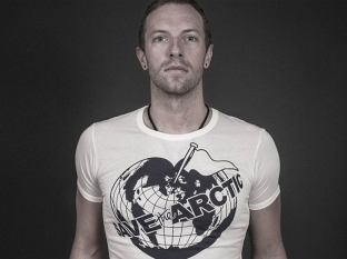 vivienne-westwood-andy-gotts-save-the-arctic-4