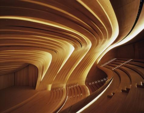 528520aae8e44e2225000148_heydar-aliyev-center-zaha-hadid-architects_hac_photo_by_helene_binet_08-1000x791